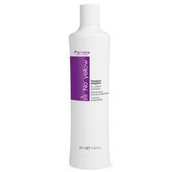 FANOLA Shampoo Antigiallo 350ml
