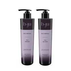 Jean Paul Mynè B.ju Plumping Filler Duo Shampoo e Hair Balm 300ml