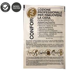 That'so Confortan Lozione Post-Epil Abbronzante 30ml
