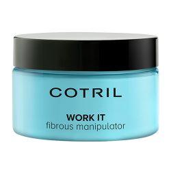 Cotril Creative Walk Work It Fibrous Manipulator 100ml
