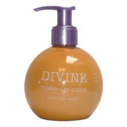 Cotril Divine Make-up Color Crema Ravviva Colore Miele 200ml