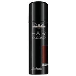 L' Oreal Hair Touch Up Mahogany Brown 75 ml