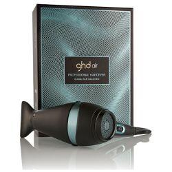 ghd AIR® Glacial Blue