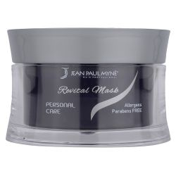 Jean Paul Mynè Personal Care Revital Mask 200ml