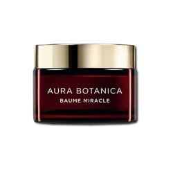 Kerastase Aura Botanica Baume Miracle 50ml