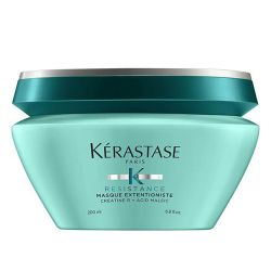 Kerastase Résistance Masque Extentioniste 200ml