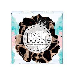 Invisibobble Sprunchie Purrfection Elastico per Capelli