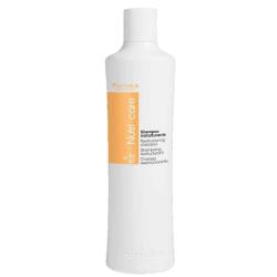 FANOLA Shampoo Ristrutturante 1000ml