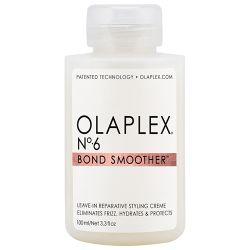 Olaplex Bond Smoother N.6