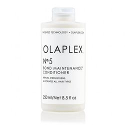 Olaplex Bond Maintenance Conditioner N.5 250ml
