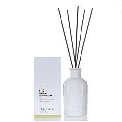 Kerastase Home Fragrance Elixir Ultime 200ml - Profumo per Ambiente 2020