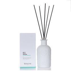 Kerastase Home Fragrance Extentioniste 200ml - Profumo per Ambiente 2020