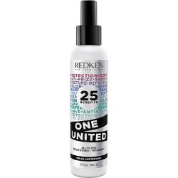 Redken One United 150ml
