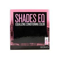 Redken Shades EQ Cartella Colori