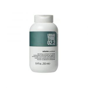 URBAN TRIBE  02.2 Volume Conditioner 250ml