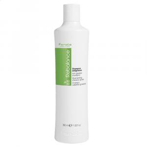 FANOLA Shampoo Seboregolatore Antigrasso 350ml