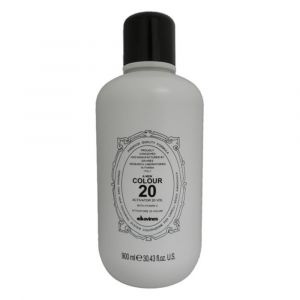 DAVINES Attivatore 20 Vol. 900ml