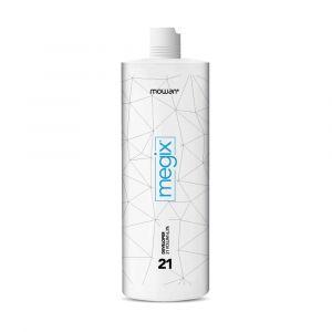 MOWAN Megix Cream Developer 6,3% 21 Vol