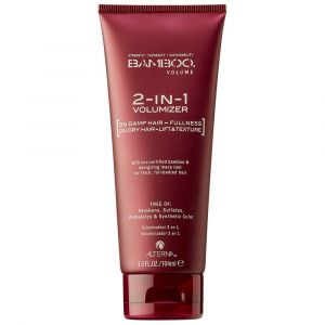 ALTERNA BAMBOO Volume 2-in1 Volumizer 104ml