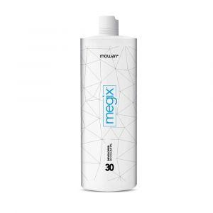 MOWAN Megix Cream Developer 9,6% 32 Vol