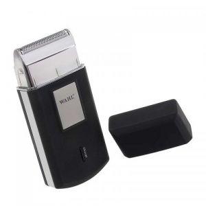 WAHL Mobile Shaver Rasoio Da Viaggio