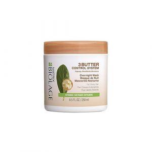Matrix Biolage 3 Butter Overnight Mask 250ml