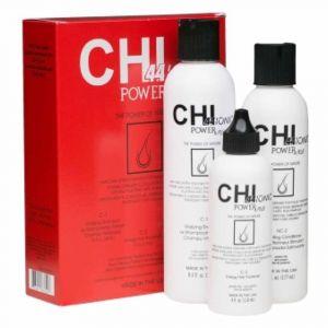 FAROUK CHI 44 Powerplus Chemical Kit