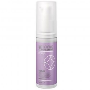INTERCOSMO Color & Shine Repair Serum 50ml
