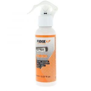 FUDGE Style Tri-Blo Spray 150ml