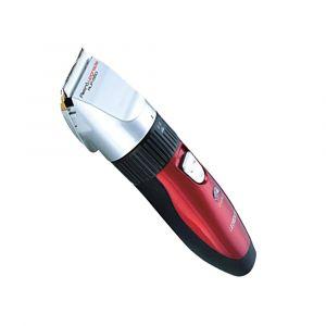 RETRO.UPGRADE Rup-560 Tagliacapelli Professionale