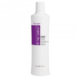 FANOLA Shampoo Antigiallo 350ml