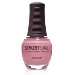 SPARITUAL 80562 Dynamics DUSTY PINK CREME Smalto 15ml