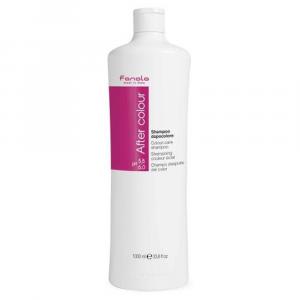 FANOLA Shampoo Dopocolore 1000ml
