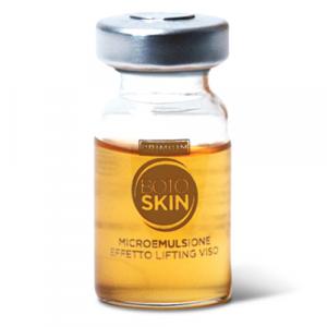 PRIMIUM Boto Skin Trattamento Antietà 5ml