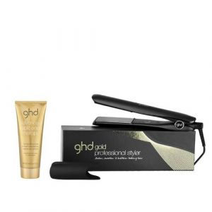 Ghd Kit Gold Styler + Split End Therapy 100ml