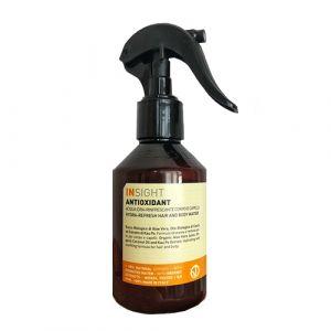 Insight Acqua Idra-Rinfrescante Corpo e Capelli Antiossidante 150ml