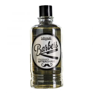 BARBERS After Shave Fragrance 400 ml Extra