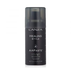 L'ANZA Healing Style Air Paste 55ml