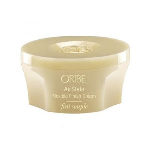 ORIBE AirStyle Flexible Finish Cream 50ml