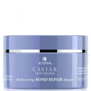 ALTERNA CAVIAR Anti-Aging Restructuring Bond Repair Masque 161g
