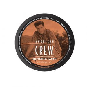American Crew The King Defining Paste 85gr