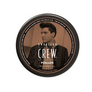 American Crew The King Pomade 85gr