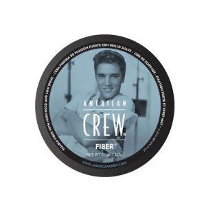 American Crew The King Fiber 85gr