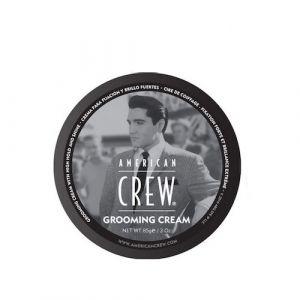 American Crew The King Grooming Cream 85gr