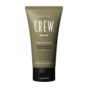 American Crew Moisturizing Cream 150ml