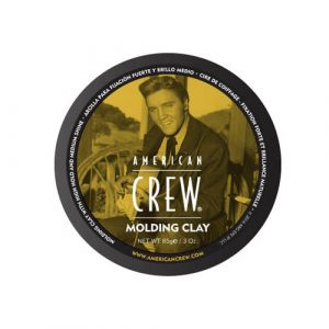 American Crew The King Molding Clay 85gr