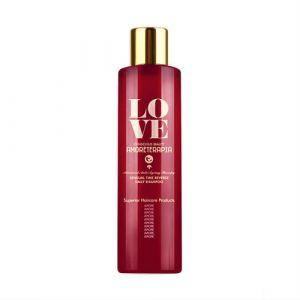 Tecna Amoreterapia Sensual Time Reverse Daily Shampoo 250ml