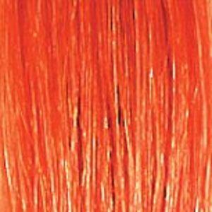 She Extension Arancione Scuro  - 10 Ciocche