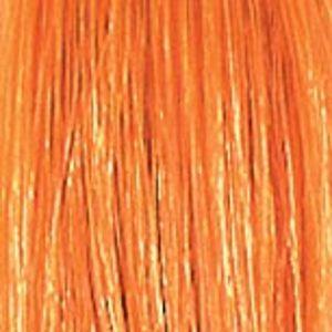 She Extension Arancione - 10 Ciocche