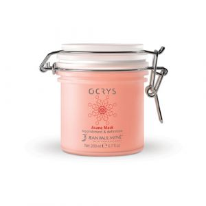 Jean Paul Mynè Ocrys Asana Mask 200ml